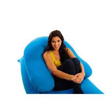 yogibo support bean bags u0026 body pillows especial needs