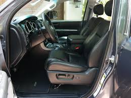 2008 toyota tundra seat covers 2008 toyota tundra crewmax rennlist porsche discussion forums