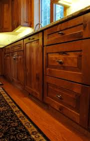 rustic style kitchenscozy rustic kitchen cabinets on kitchen with