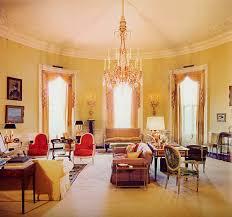 Sister Parish Wikipedia - Interior design white house