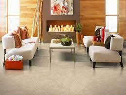 livingroom tiles advantages of ceramic floor tile in living rooms