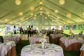 tent rental indianapolis party rentals in tx tent rentals in tx