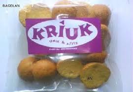 bumbu opak setan kriuk snack 139 photos food u0026 beverage company jl jendral