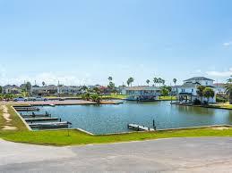 16638 trinidad way jamaica beach tx 77554 har com