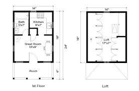 small farm house plans small farmhouse plans cozy country getaways