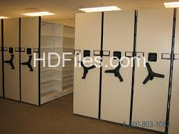 Dry Riser Cabinet Dry Riser Cabinet Revit Memsaheb Net