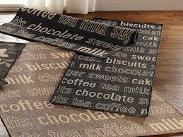 What Is A Rug Pad Area Rugs Awesome Rugs Target And Area At Decor Elegant Franch