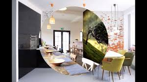 kitchen wall mural ideas kitchen wall mural ideas beautiful 50 cool wall murals for kitchen