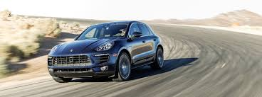 porsche macan cargo space porsche macan cargo space and utility features