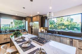 free quote los angeles ca home remodeling california