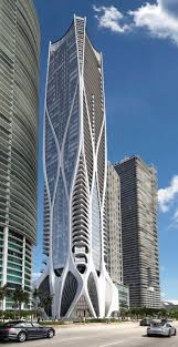 185 best images on pinterest skyscrapers and