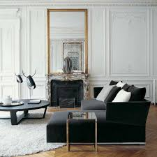 Wnętrza Glamour Szukaj W Google Best Neo Classical  Glamour - Interior design modern classic