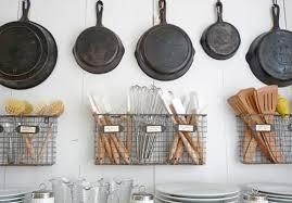 kitchen utensil holder ideas utensils in kitchen design information about home interior and