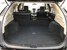 2005 toyota harrier 240g l package used car for sale at gulliver