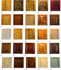 Cabinet Door Colors Get Your Own Style And Creation With Color Kitchen Cabinets Zach