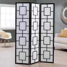 Temporary Walls Diy by Living Room Partition Wall Designs Studio Dividers Ikea Bedroom