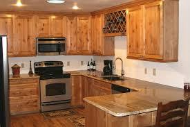 Alder Cabinets Kitchen Cabinets Knotty Alder Kitchen Alder Pinterest Knotty Alder