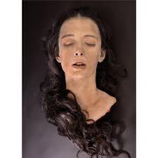 Bram by Winona Ryder U201celisabeta U201d Head From Bram Stoker U0027s Dracula