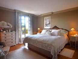 Emperor Size Bed Luxury Provencal Villa Mougins Stunning Family Villa Pool Air