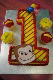 curious george birthday cake curious george birthday cake that s the cake bakery dallas fort