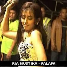 download mp3 dangdut cursari koplo terbaru collection of free download mp3 dangdut terbaru palapa free