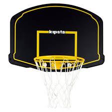 panier basket bureau qui veut un panier de basket dans entreprise