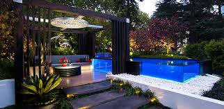 design pool pool and landscape design swimming pool design ideas landscaping