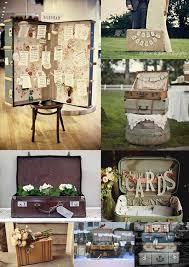Home Wedding Decoration Ideas Best 25 Vintage Wedding Centerpieces Ideas On Pinterest Vintage