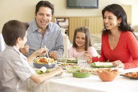 weekly spotlight family dinner pot roast menu gluten sugar
