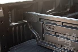 Ford F250 Replacement Truck Bed - 2015 2018 f150 ford oem bed divider kit fl3z 9900092 a