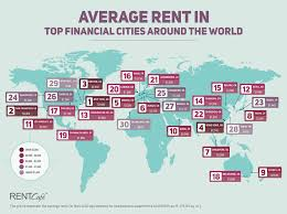 average rent for one bedroom apartment in chicago report renting a one bedroom apartment in chicago is expensive