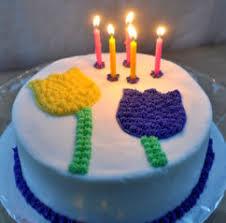 home design simple cake ideas for women rezzata cake ideas simple
