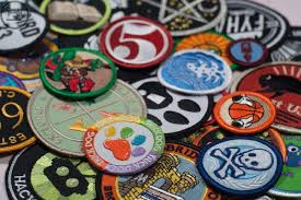 best patch how to find the best customized patch makers