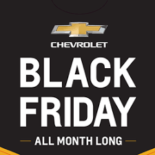 buick black friday midpoint chevrolet buick gmc car dealers 17801 virgil goode