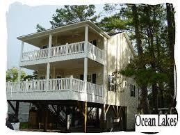immaculate beach rental