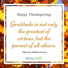 112 best gratitude quotes and ideas images on attitude
