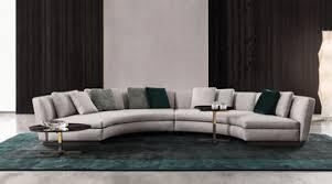 chaise e 60 sofas en seymour