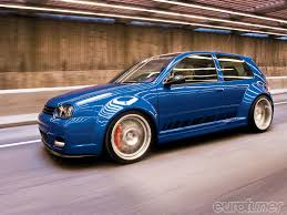 gti volkswagen 2004 everything you need to know about the iconic 2004 vw r32
