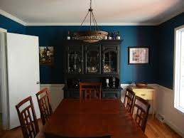 Teal Dining Room Chairs Teal Dining Rooms Home Improvement Ideas