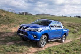 nissan almera cars for sale in trinidad achievors autoworld auto superstore san fernando new u0026 used