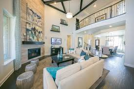 toll brothers homes at east lake coppell tx