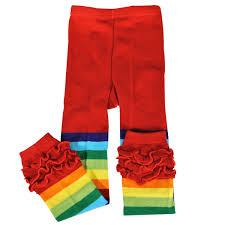 baby boys leg warmers amazon com