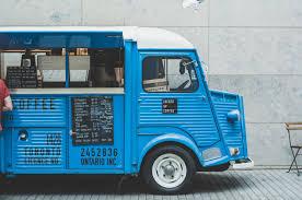 truck van free images truck motor vehicle vintage car brand product