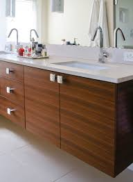 Bathroom Vanity Vancouver by Topnotch Woodworking Ltd U2013 Custom Cabinetry And Fine Millwork