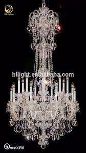 Chandelier Types Different Types Light Fittings Different Types Light Fittings