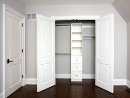 White Closet Door White Ikea Closet Doors Adeltmechanical Door Ideas Ikea Closet