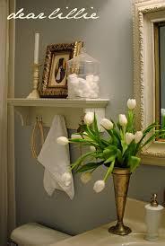 Shelves For The Bathroom 108 Best Master Bath Images On Pinterest Bathroom Ideas Master