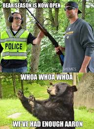 Bears Packers Meme - sports memes of the week 11 10 no coast bias