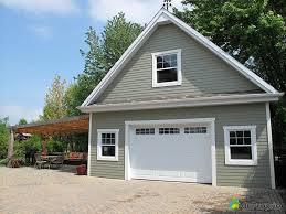 2 bedroom basement apartments for rent in etobicoke basement ideas