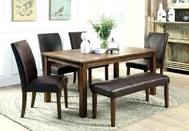 ebay coffee table sets dining table clearance coffee table coffee table dining table sets